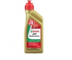 ATF Multivehicle /Castrol/ 1L  ...